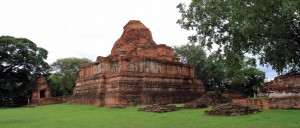 Wat Khunmuangchai.