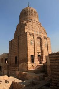 Tarabay al-Sharifi.